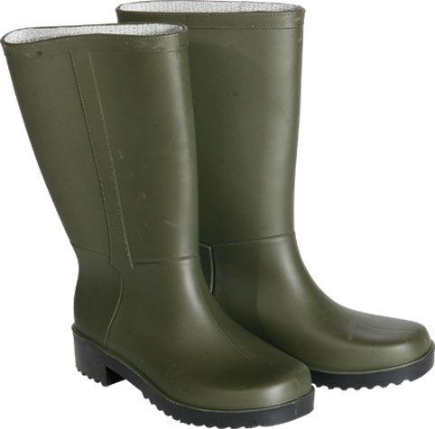 Adult boot Dunlop