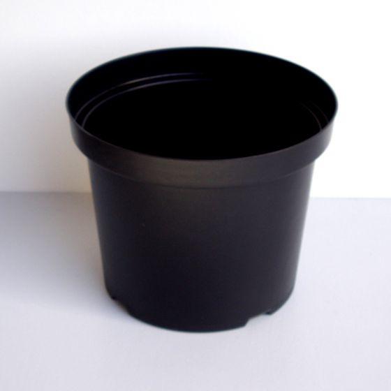10 L. Plantepotte (6,17 kr. stk. ved køb af hel palle)