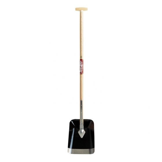 Digging shovel 100K