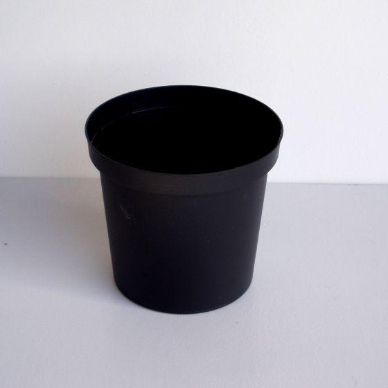5L plante potte