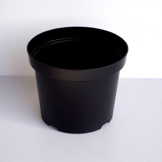 7,5L plante potte
