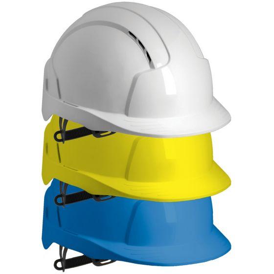 EVO Lite helmet
