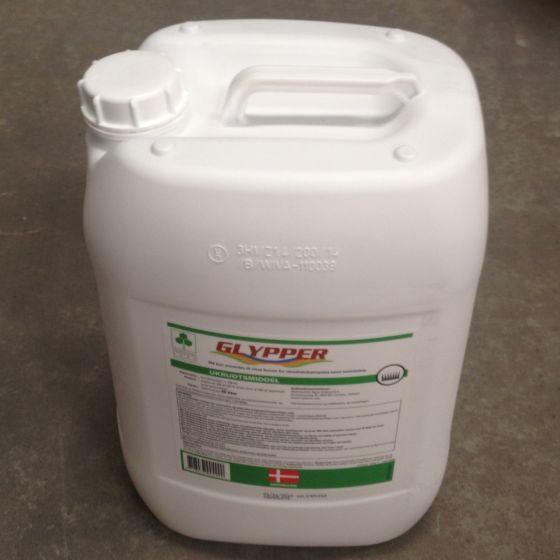 Glyphosat 360 20L (360 g/l glyphosat)