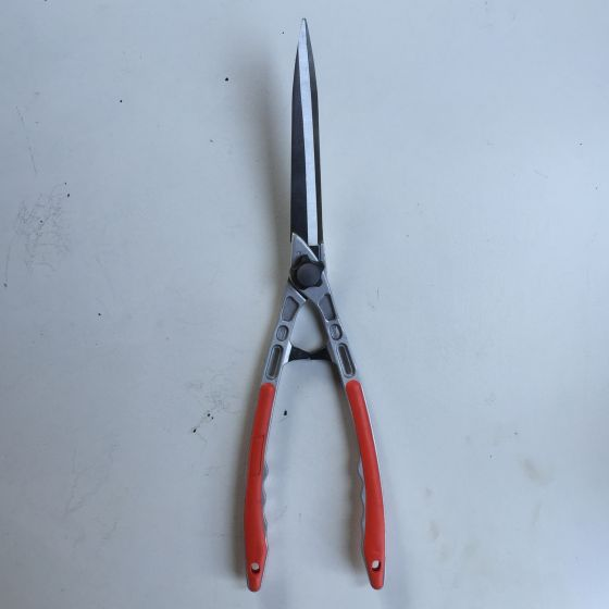 Hedge Shears 60 cm.