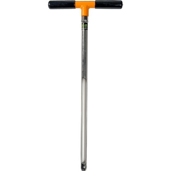 Open-End Soil Probes 84 cm.