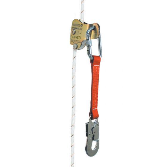Protecta Viper slide lock