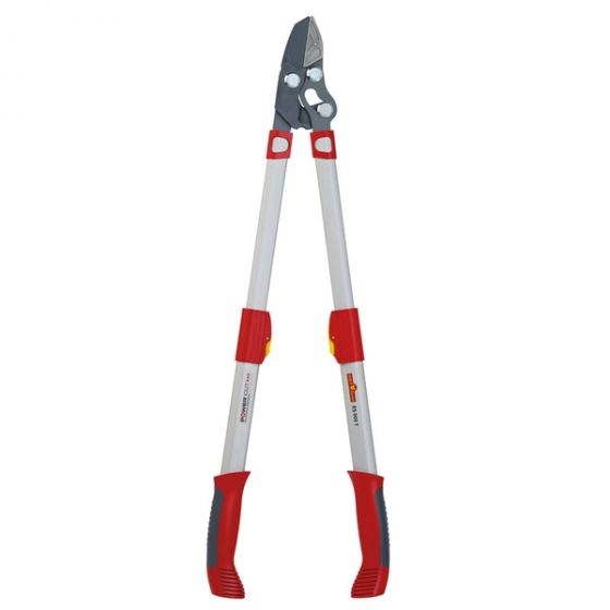 Wolf RS 900 Telescopic branche cutter