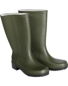 Adult boot