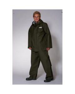Jacket Heavy Duty
