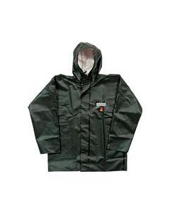 Jacket Hurricane