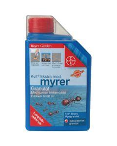 Bayer myrer granulat
