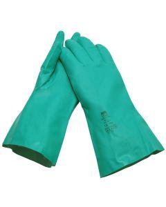 Chemitril chemistry glove