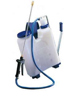 Serena Backpack sprayer 15L