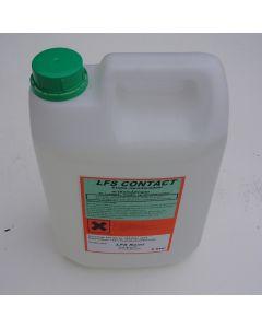 Contact Sprede-klæbemiddel 5 liter