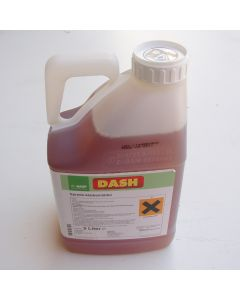 Dash 5 liters (1000 g / l of spread-adhesive)