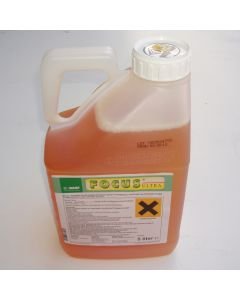 Focus Ultra 5 liter (100 g/l cycloxydim)