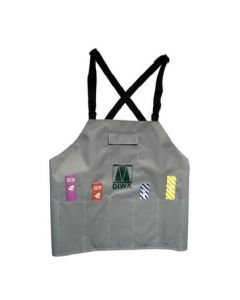 Label / Marking Apron