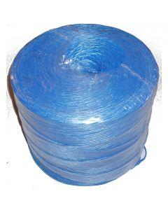 Polycordel Blue (1400m)