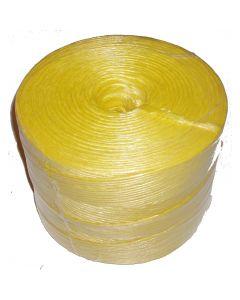 Polycordel Yellow (1400m)