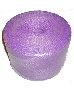Polycordel Purple (1400m)