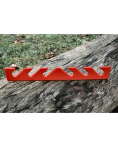 Branch adjuster 100 UNITS.