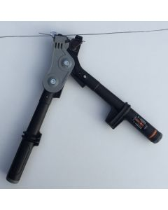 Gripple Torq Wire Tensioning Tool