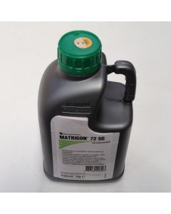 LFS Clopyralid 150g 72SG Herbicide (matrigon)