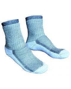 Polar socks