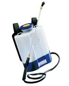 Serena electric backpack  sprayer 16 liter super
