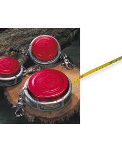 Timber tape measure