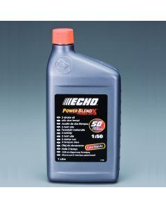 Two-stroke oil Echo 1L