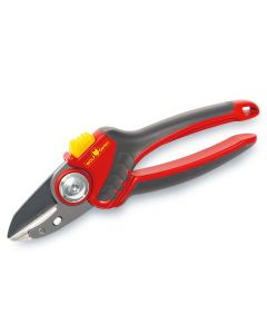 Wolf RS 4000 Pruner