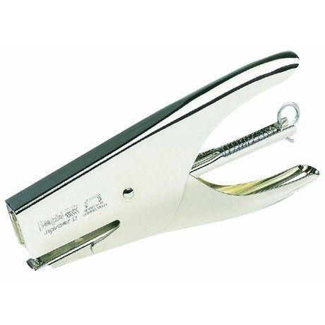 Staplers Rapid S51