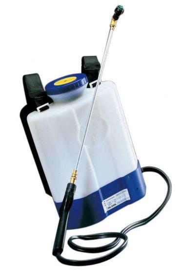 Serena electric backpack  sprayer 16 liter super