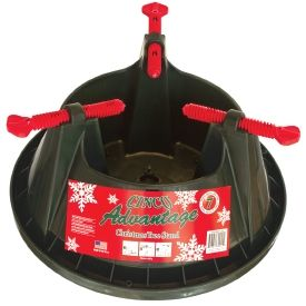 Christmas tree stand C-150 to 3 meters trees