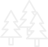 Wolf HS-TA Telescopic Hedge trimmer / Hedge Shears